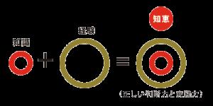 logo_exp01