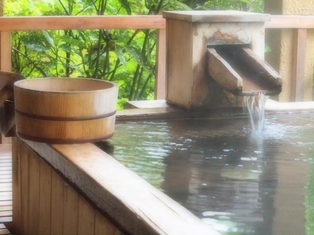 Vol350風呂トレおさらい