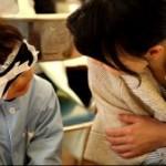 【健康食育AWARD】ファイナリスト紹介 Part12:「(一社)甲府市歯科医師会」